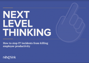 Next-level-thinking-1